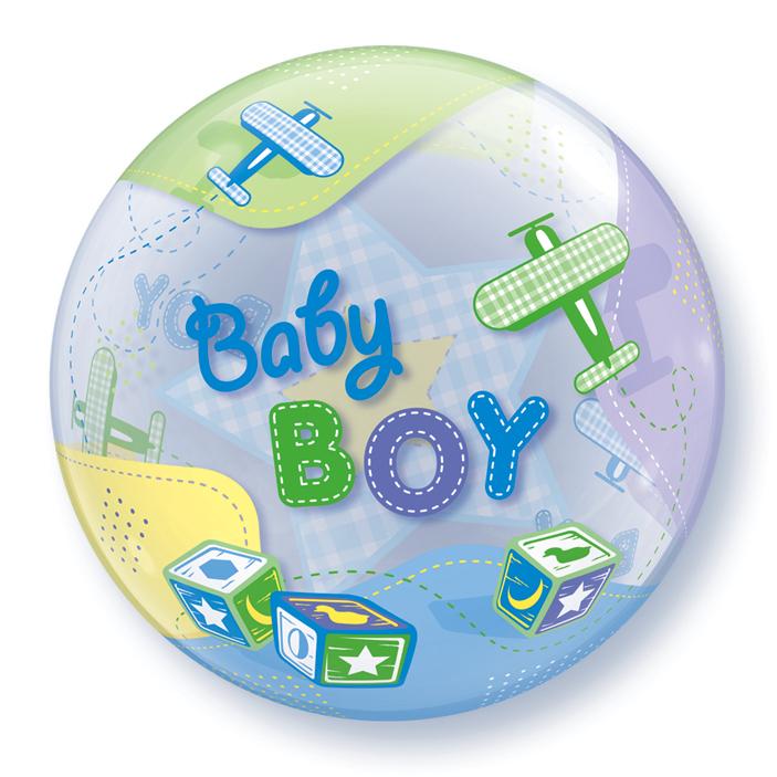 baby-boy-2