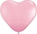 Herzballon Nr. 3