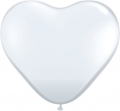 Herzballon Nr. 1