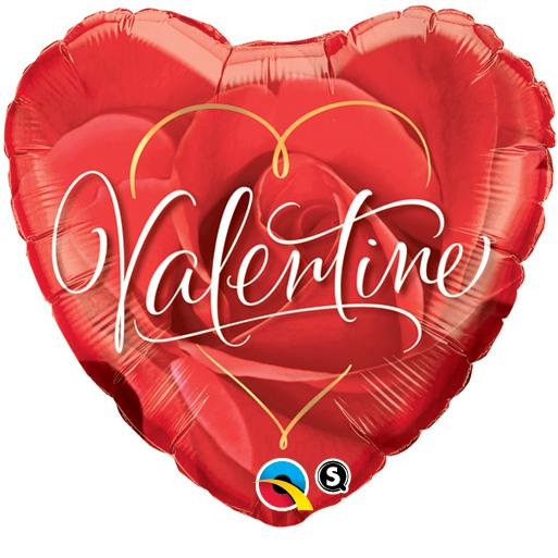 Valentinstag 1