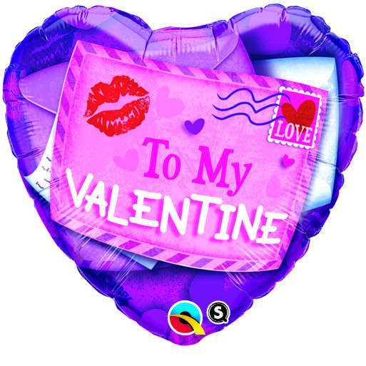 Valentinstag 2
