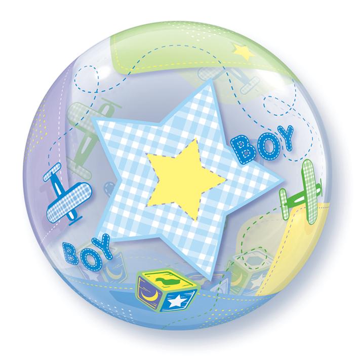 baby-boy-1