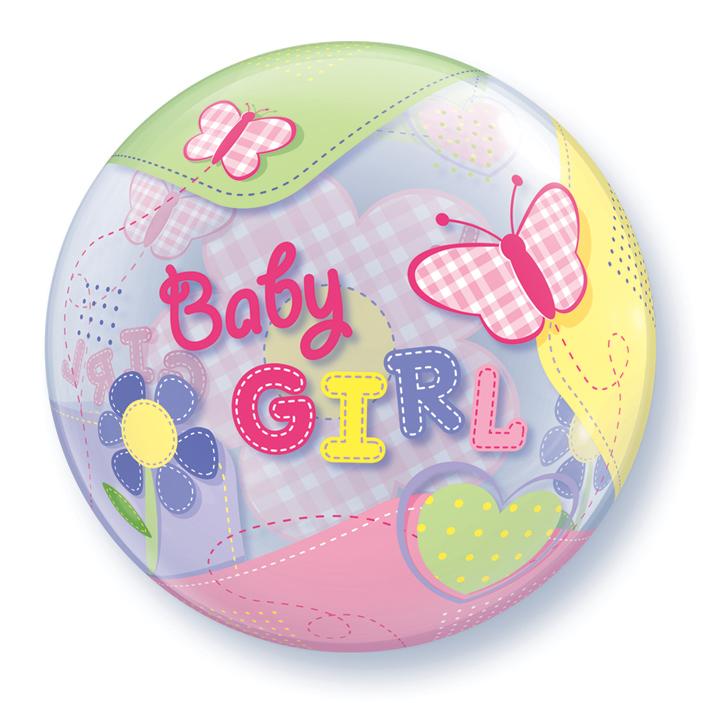 baby-girl-2