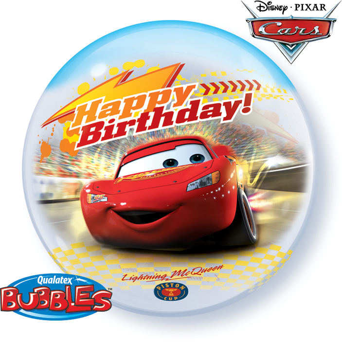 happy-birthsday-cars