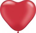 Herzballon Nr. 2